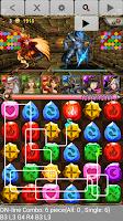 Screenshot of Orb Master