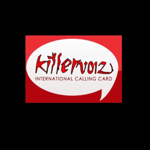 Killervoiz