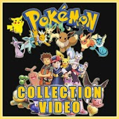 Watch Pokemon Best Collection
