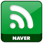 블로그 모니터 (네이버 포스팅 순위 확인)