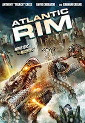 AtlanticRim