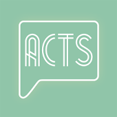 The Acts Experience