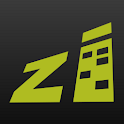 Zoom-Imm logo
