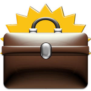 Best Weather For Travel Pro 旅遊 App LOGO-APP試玩