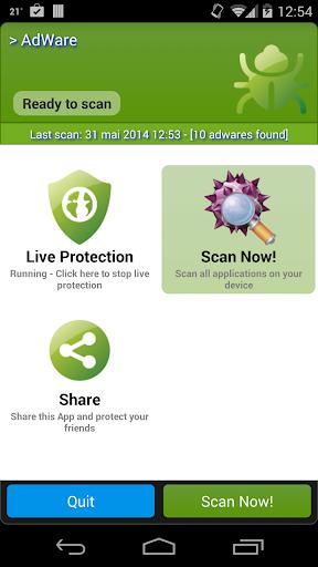 玩免費工具APP|下載AdWare app不用錢|硬是要APP