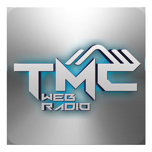 TMC Radio 音樂 App LOGO-硬是要APP