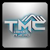 TMC Radio