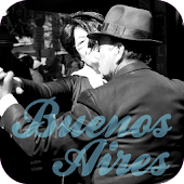 Buenos Aires Mod