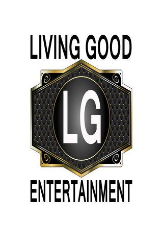 L G Entertainment