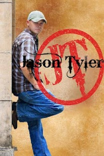 Jason Tyler Music - screenshot thumbnail