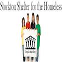Stockton Shelter icon
