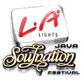 LA Lights Java Soulnation