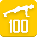 App Download 100 Pushups workout Install Latest APK downloader