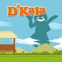 D'Kala icon