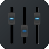 Equalizer Music Player
