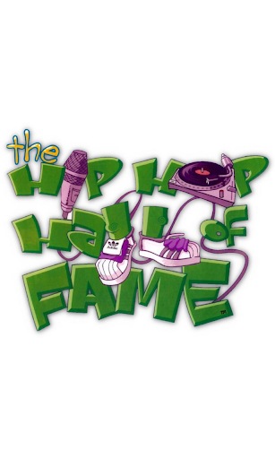The Hip Hop Hall Of Fame