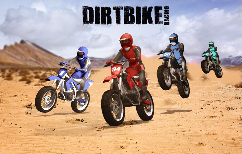Dirt Bikes Videos On Youtube Dirt Bike Racing google play