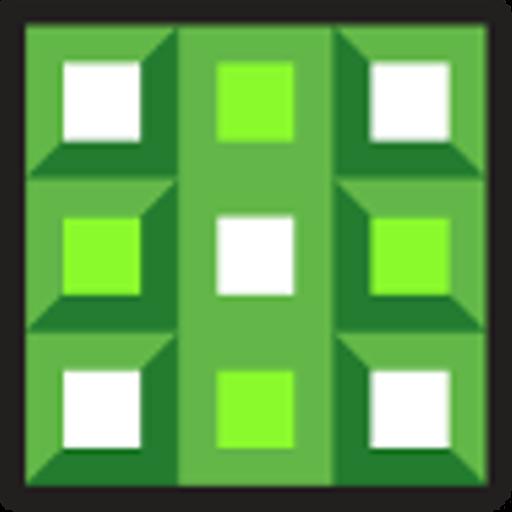 工具必備App|Cuadson Empleados Cuadrantes LOGO-綠色工廠好玩App