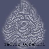 Kuran Tecvidi
