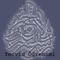 Kuran Tecvidi 2.1