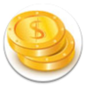 محول العملات السريع 財經 App LOGO-硬是要APP