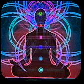 Sacred Chakra Frequencies