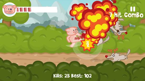 Огонь и вода 3 играть онлайн на двоих
