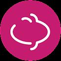 VoXX Mobile icon
