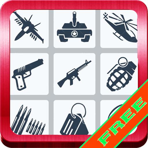 戰爭的聲音FX惡作劇版 娛樂 App LOGO-APP試玩