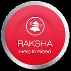Raksha Help in Need