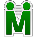 MMGuardian™ Parental Control icon