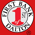 First Bank of Dalton Mobile icon
