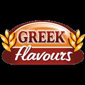 Greekflavourshop