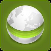 Ulti Server: PHP, MySQL, PMA