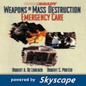 Weapons of Mass Destruction logo