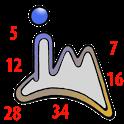 Generador de la Suerte icon