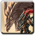 Thế Giới Rồng 2 icon