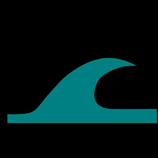 Ocean Forcast