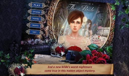 Silent Scream II : The Bride v1.0.2 (Full)