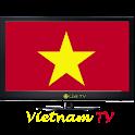 Vietnam Tv Live Free logo
