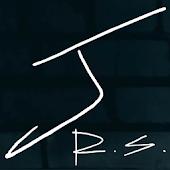 Jesse R.S.