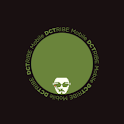DCTRIBE-헌정전용브라우저 logo