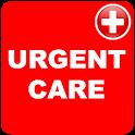 Find Urgent Care