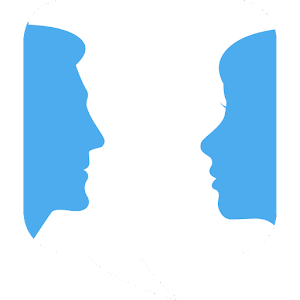 FACE2FACE Video Chat for PC and MAC