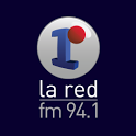 Radio La Red Mendoza icon