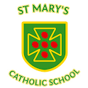 St Mary's Primary School TW7
