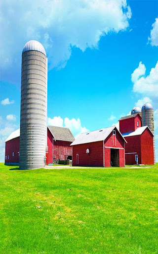 玩免費娛樂APP|下載農場2015年:遊戲 app不用錢|硬是要APP