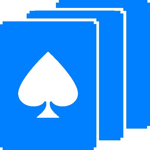 Magic Poker ( 不再進行維護 ) 娛樂 App LOGO-硬是要APP