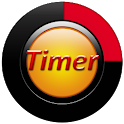The Simplest Interval Timer icon