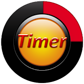 The Simplest Interval Timer